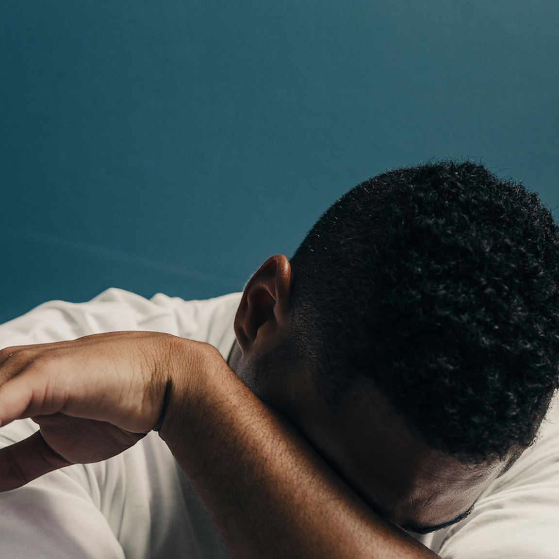 Fatigue & stress
